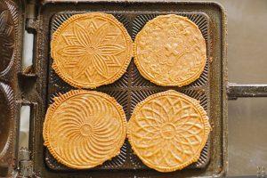 L'Apé-Rigord – Bastit Claude –  Biscuits salés apéritifs